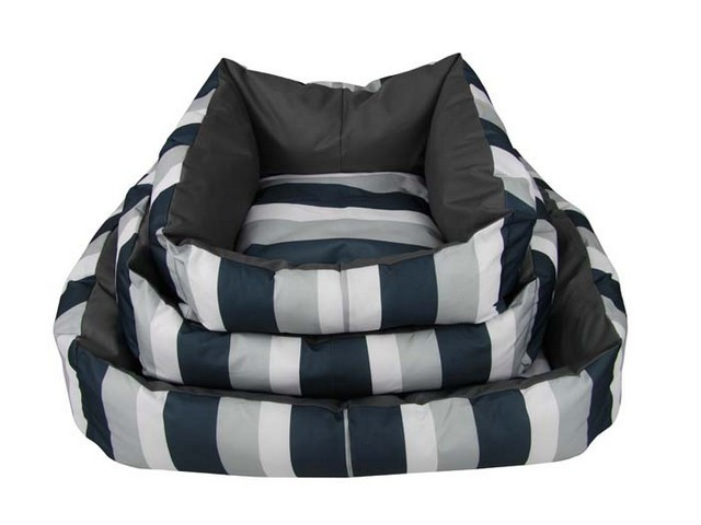 ISleep Dog Bed