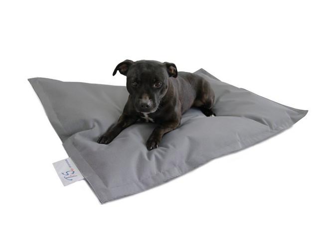 Noosa Cushion