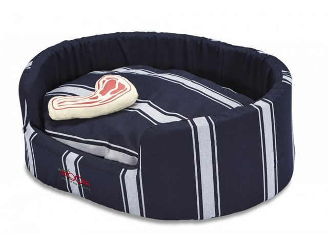 Buddy Bed