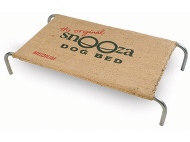 Original Snooza Dog Bed