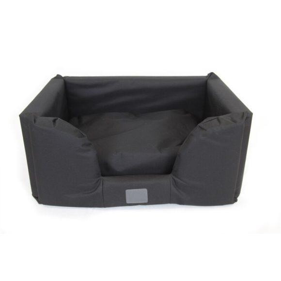 t-s-jackaroo-black-dog-bed-large-1066646_01