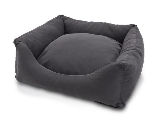 Jack's Bed