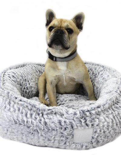 SNUG-BED-CLOUD