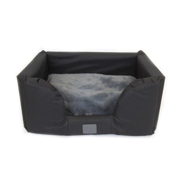 t-s-jackaroo-black-dog-bed-large-1066646_00