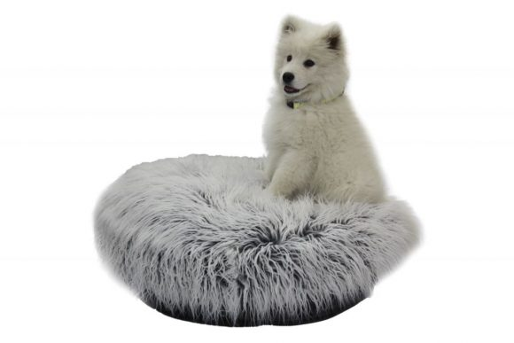 NORDIC-PLUSH-COSY-BED-YOGI-1-2