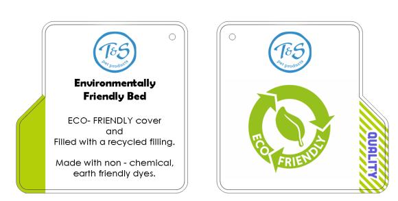 eco-friendly-tag